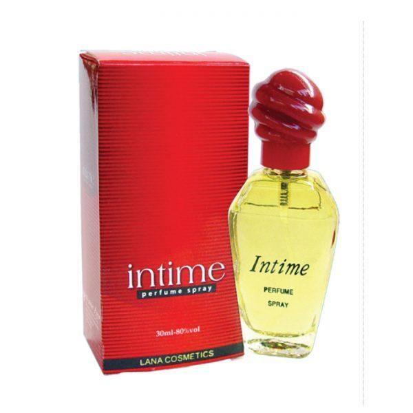 Nh intime