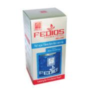 fedios duong