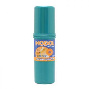 nodol active